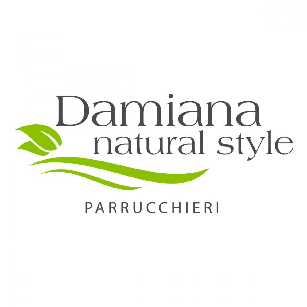 creazione di logo dell'azienda