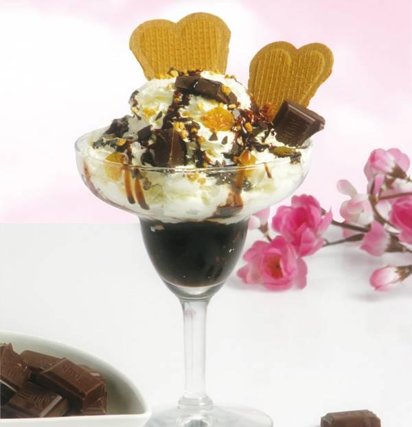 foto-food-gelato