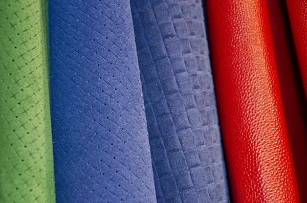 fotodi sfumature di colore di pelli