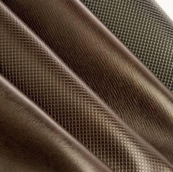 foto di pelli stampate con riosalto dei dettagli