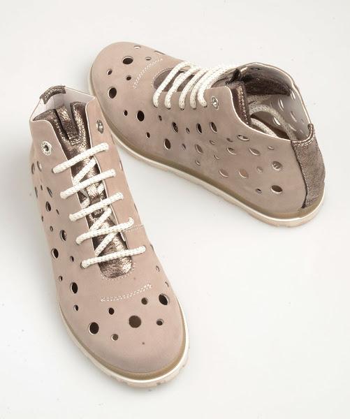 scarpa campionario estivo